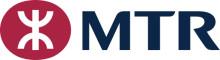 MTR har vunnit anbud i Storbritannien