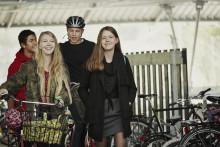 Flere trafiksikre teenagere på vej i Odder Kommune