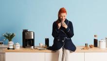 KLARSTEIN's Aromatica:  Die neue Generation Filterkaffee