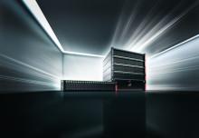 Fujitsus all-flash-system certifieras som företagslösning för SAP HANA