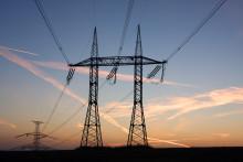 Likström är framtiden. Nu byggs en ledning med kapacitet för halva Spaniens elförbrukning.