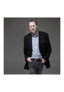 Jean Luc Thunevin från Château Valandraud gästar Operakällaren den 3 februari 2012