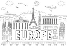 Next Step: Sydvesteuropa