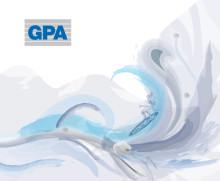 En ny typ av flödesteknik för GPA: Kodexe rustar för ny PIM-integrerad webbplats