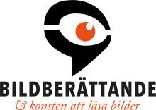 Läsrörelsens bild(nings)resa avslutas i Borås, men …
