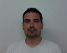 Amended - Appeal to find absconder – HMP Springhill
