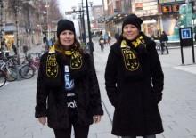 Stjärnorna tillbaka i Umeå IK  – som ambassadörer