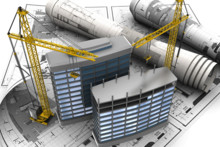 Ledig tjänst som Fastighetsingenjör/byggprojektledare hos Finnvedsbostäder