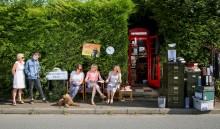New survey reveals laws Brits regularly break