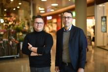 Lanserer ny digital ekspertpakke for varehandelen