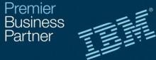 IBM Maximo fixpack 7.5.0.6 lanserad