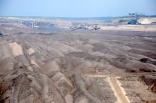 """(Kommentar) Greenpeace Energy kritisiert Vattenfall-Vorschlag zum Strukturwandel in der Lausitz: """"Erneuerbaren-Ausbau in Braunkohlegebieten macht vor allem mit Bürgerbeteiligung Sinn"""""""