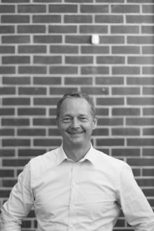 Neo Technologys startup-erbjudande hjälper entreprenörer att använda kraften i grafdatabaser