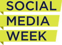 Social Media Week: Death, Digital Demise, Community & Digital Legacy