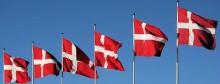 Ta betalt i Danmark!