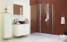 Skagen J skapar badrumsglädje i vardagen