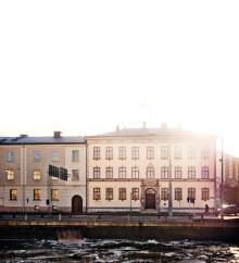 Invigning av Länsstyrelsens i Västra Götaland ombyggda och upprustade lokaler