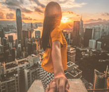 """Varför """"tillit"""" är avgörande i framtidens organisationer"""