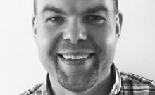 Nicklas Lundgren IT-konsult