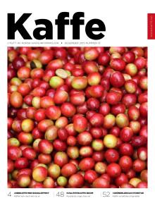 KAFFE 2-15