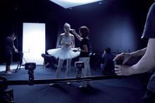 """Sony RX0 Video Challenge: """"Kamera Kit"""" im Wert von rund 5000 Euro gewinnen"""