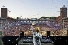 Avicii spelar på Hungerhjälpen – biljetter släpps 3 maj kl. 9