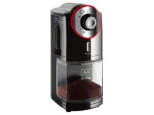 Kaffenjutning börjar med en riktig kaffekvarn