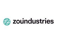 Positiv inledning på 2019 för Zound Industries – ökar omsättningen med 21 procent under första kvartalet