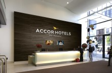 AccorHotels acquires Mövenpick Hotels & Resorts
