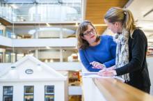 Innleide arbeidstakere har rett til å varsle, også om forhold der man er innleid