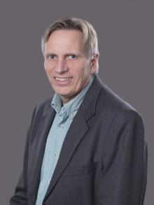 Rune Arnesen
