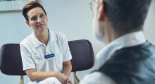 Psykologstöd i diabetesteam utvärderas i ny studie