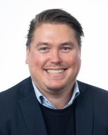 Grenke utökar Malmökontor med en person till.