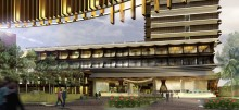 Pan Pacific Hotels Group Expands Deluxe Brand in Malaysia
