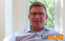 LuMind IDSC stöder svensk forskning om Downs syndrom