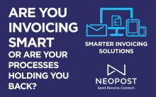 Are you Invoicing Smart or Are Your Processes Holding You Back?