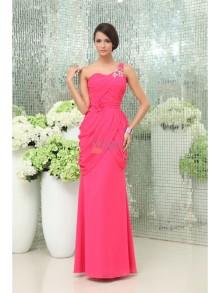 Ska du köpa en balklänning online?