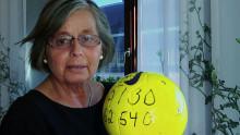 65 130 namnunderskrifter till regeringen: Bort med hyrskatten, Anders Borg