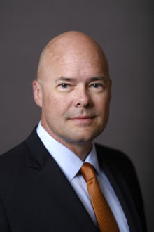 FLIR: FLIR Systems Announces Appointment of James J. Cannon as President and CEO