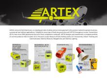 About ARTEX