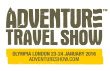 ​Panasonic to Exhibit at the Adventure Travel Show