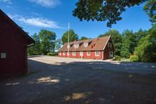 Pressinbjudan: Lägerskolan i Tåssjö firar 50 år