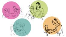 Vikten av kollegial kvalitetsdialog i primärvården för bästa möjliga kvalitet