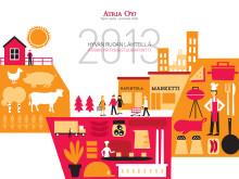 Atria CR 2013 net__FIN_34585.pdf