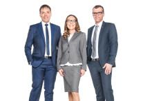 Anlegerfreundliches Urteil gegen die Accontis GmbH Finanzanlagen und Beteiligungen zugunsten einer geschädigten Anlegerin des geschlossenen Fonds Hannover Leasing Fonds 182 Life Invest Deutschland II