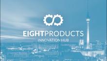 Chal-Tec stärkt Expertise seines EIGHTPRODUCTS Innovation Hub