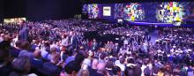 Adobe, Magento, and Marketo: Into a new era