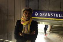 Clarion Hotel Stockholm och Marcus Samuelsson öppnar restaurang på Södermalm
