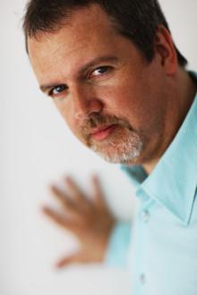Pianisten Niklas Sivelöv gästar Landskrona