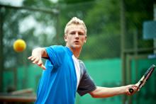 Svensk seger i Kia Amateur Australian Open